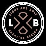 liten vit logo